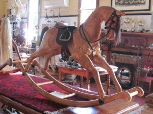 Rocking Horses 005